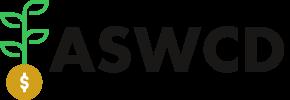 ASWCD
